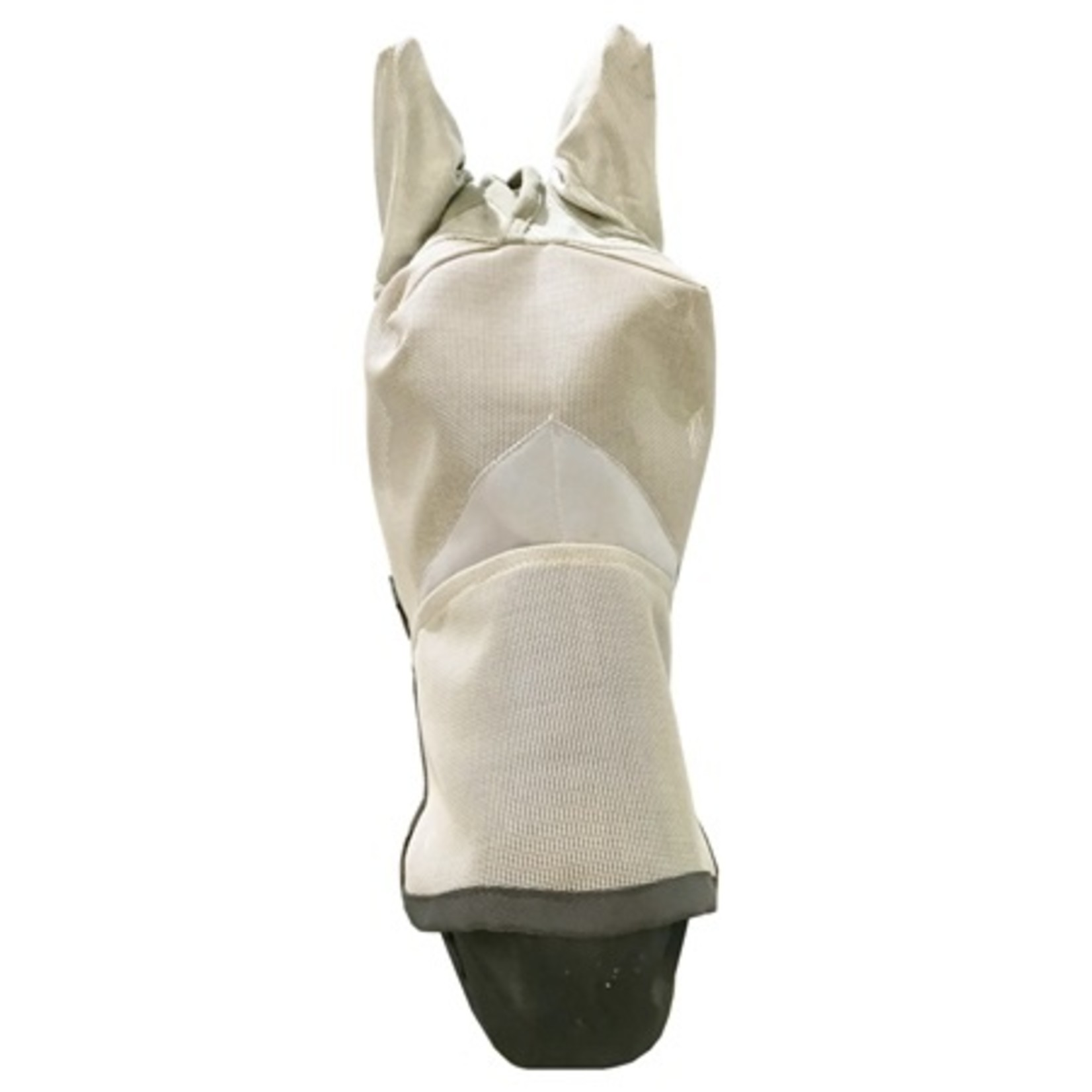 Shoobugs  Fly Mask - Full