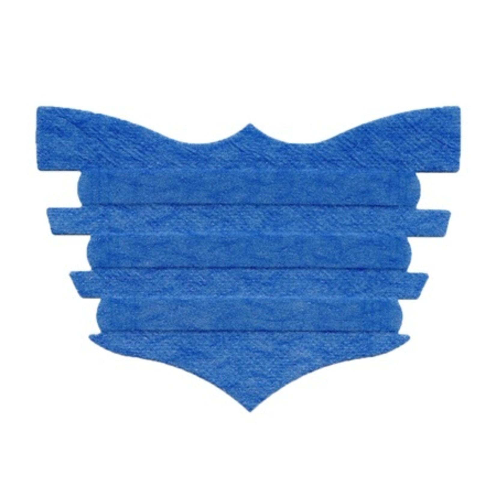 Flair Flair Strip - Blue