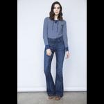 Kimes Jennifer Jeans