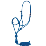 Easy Latch Rope Halter