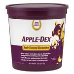 Apple-Dex Electrolytes for Horses