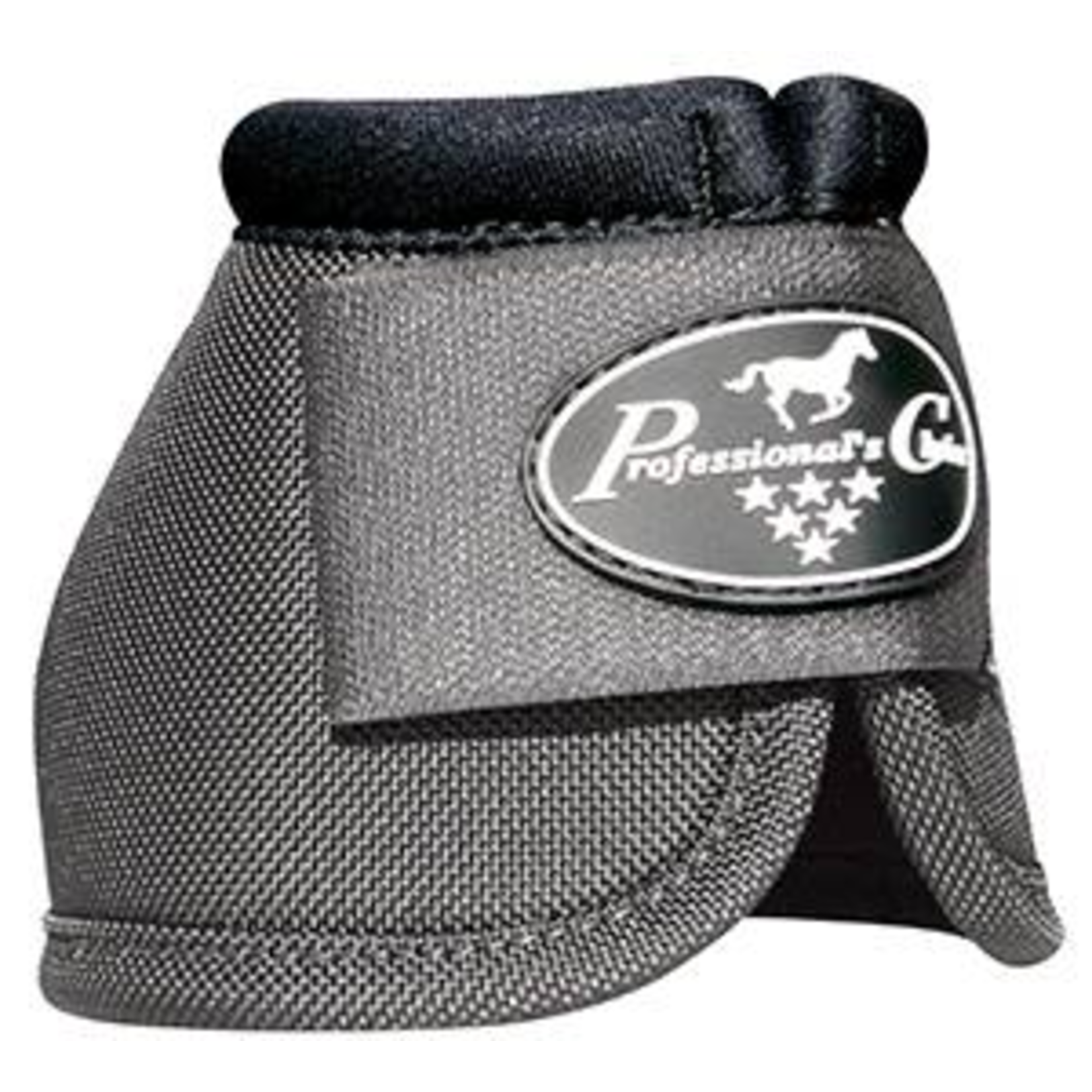 Professional's Choice Med/Char PC Ballistic Bell Boot
