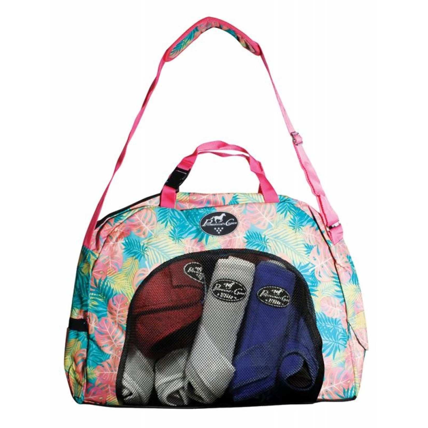 Professional's Choice PC Carry-All Bag - Miami