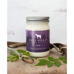 Grey Horse Candles Grey Horse Candle - Early Morning Hack 12oz