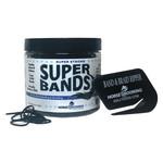 Super Bands - Blk