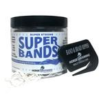 Super Bands - Wht
