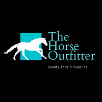 The Horse Outfitter