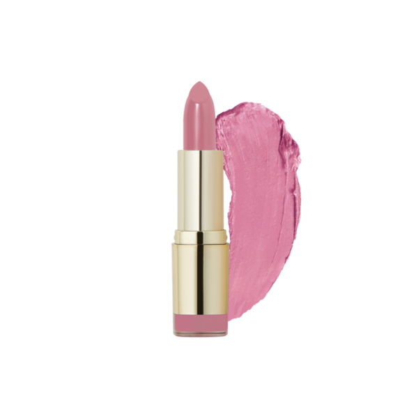 MILANI MILANI COLOR STATEMENT LIPSTICK MATTE BEAUTY