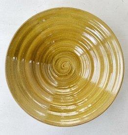 Pot Luck large bowl