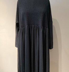 Igor Igor Tia dress