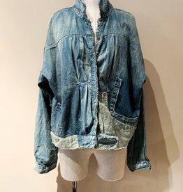 Magnolia Pearl Magnolia Pearl jacket 288 one size