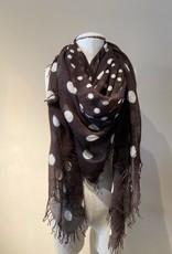 Chan Luu Chan Luu printed scarves