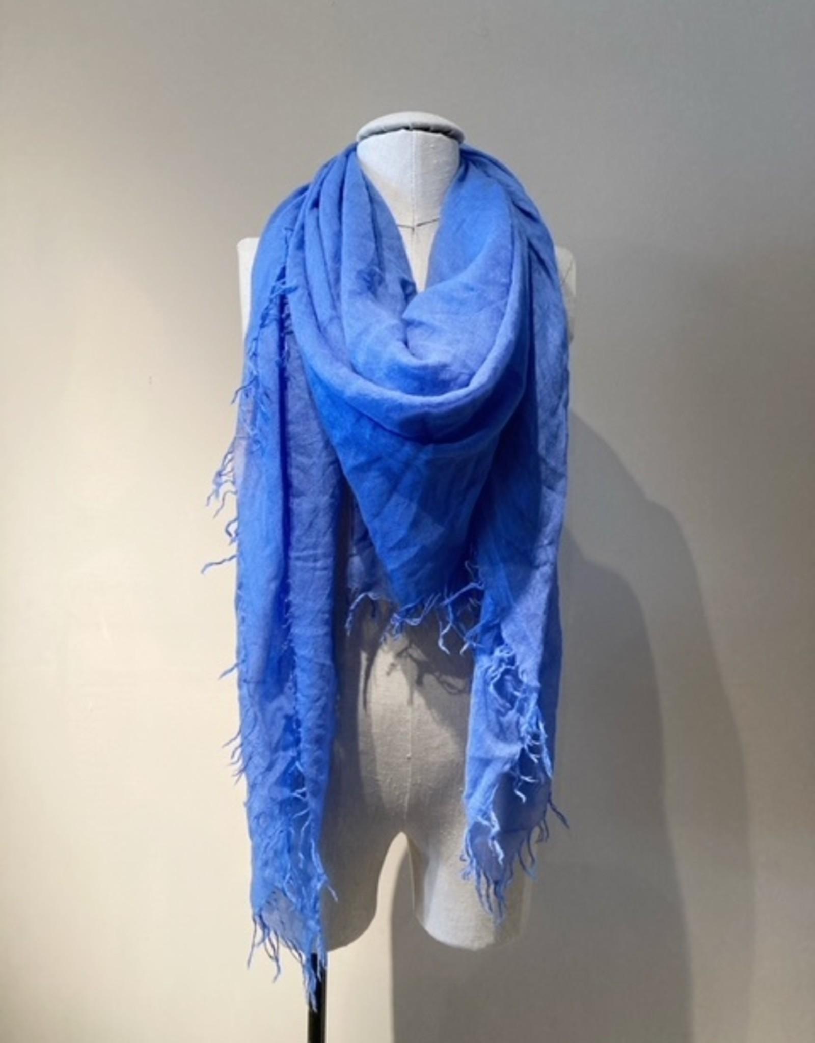 Chan Luu Chan Luu scarf
