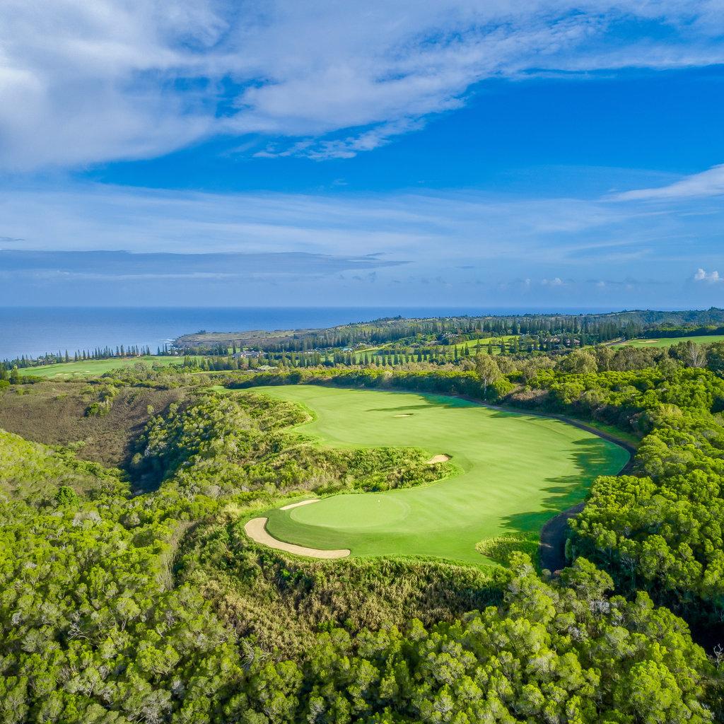Kapalua Golf Gift Card $250