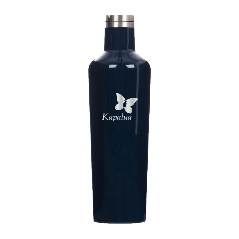 CORKCICLE CORKCICLE CANTEEN more colors