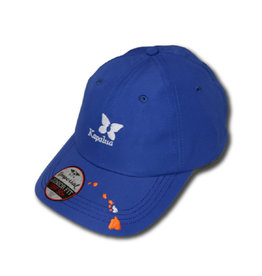 IMPERIAL YOUTH KAPALUA ISLAND CHAIN HAT more colors