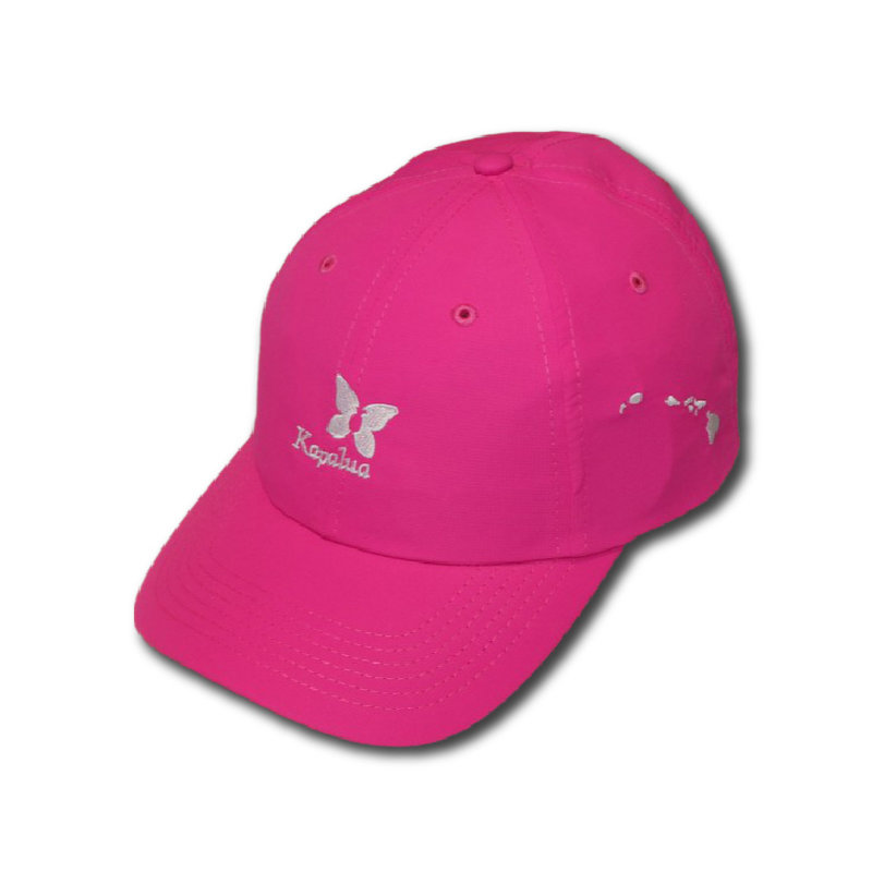 IMPERIAL LADIES KAPALUA ISLAND CHAIN HAT more colors