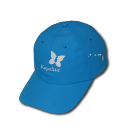 IMPERIAL KAPALUA MENS ISLAND CHAIN HAT more colors