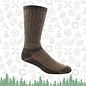 Outdoorsman Double Plush Socks