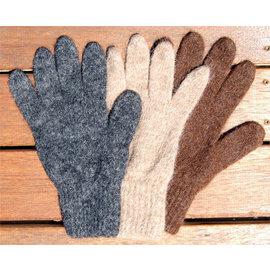 All Terrain Alpaca Gloves