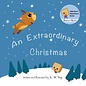 An Extraordinary Christmas