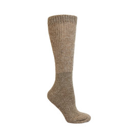 Alpaca Gentle Touch Diabetic Socks