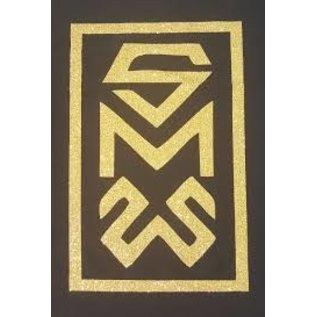 SMW Ring Logo Shirts