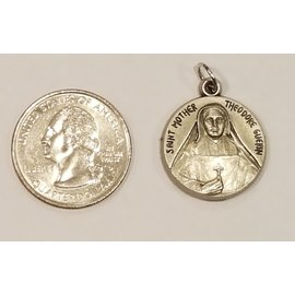 Mother Theodore Common Medal