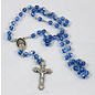 Mother Theodore Rosaries
