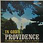 CD - In God's Providence (SP)