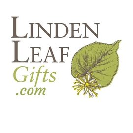 Gift Cards -  $5 to $100