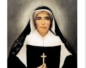 Mother Theodore