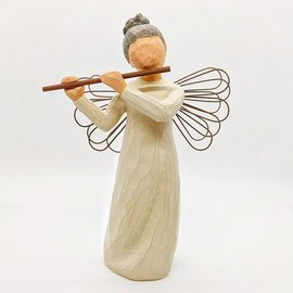 "Willow Tree ""Angel of Harmony"""