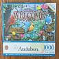 Audubon 1000 Piece Puzzle