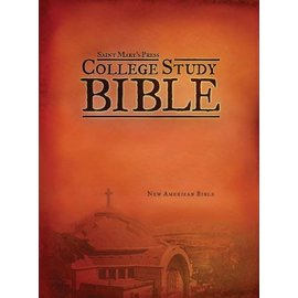 St. Mary's Press College Study Bible