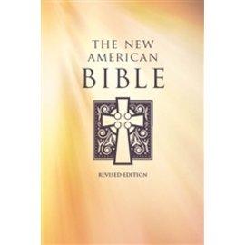 New American Catholic Bible