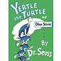 Dr. Seuss's Yertle the Turtle and Other Stories