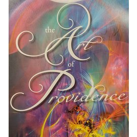 The Art of Providence