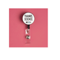 """""""Thanks Science""""Collection Badge Reel"""