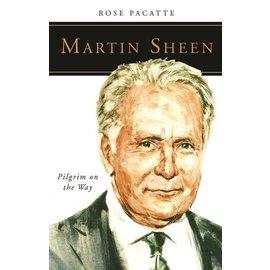 Martin Sheen - Pilgrim on the Way