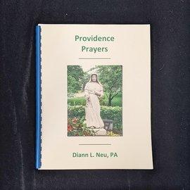 Providence Prayers