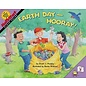 Earth Day - Hooray