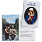 Pray the Rosary Booklet