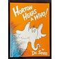 Dr. Seuss's Horton Hears a Who!