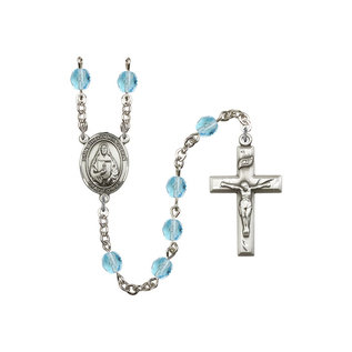 Mother Theodore Jewelry Rosaries