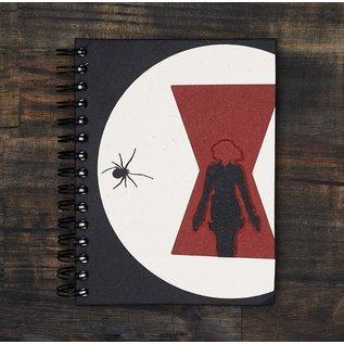 Ellie Pooh Journal - Natasha