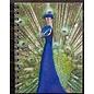 Ellie Pooh Journal - Peacock