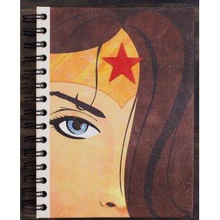 Ellie Pooh Journal - Amazing Amazonian