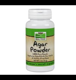 Now Agar Powder