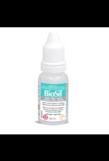 BioSil ch-OSA collagen generator